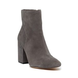 Brand new Vince Camino boots